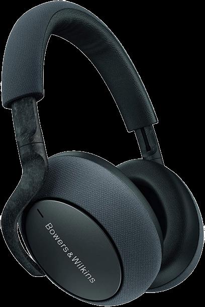 meilleur casque audio haut de gamme Bowers & Wilkins PX7