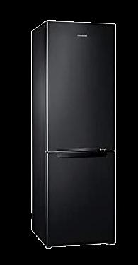 RCombiné Samsung RB30J3000BC