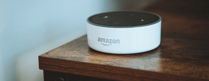 banner Amazon Prime Day