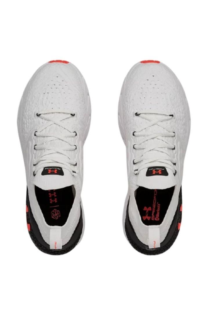 Chaussures de course UA HOVR™ Phantom 2 RUNANYWR pour homme