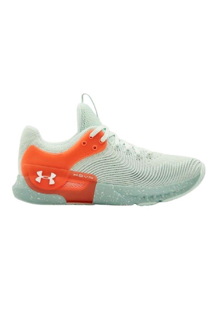 Chaussures d'entraînement UA HOVR™ Apex 2 pour femme