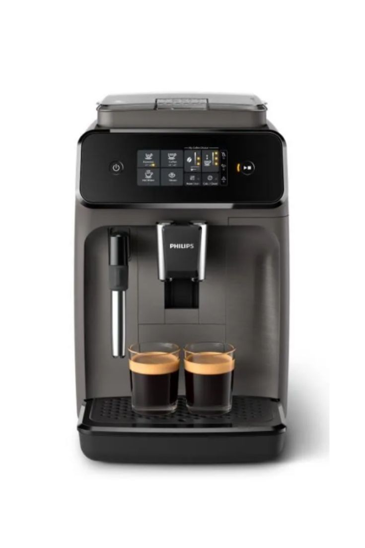 PHILIPS EP1010/00 Machine Café Espresso Automatique