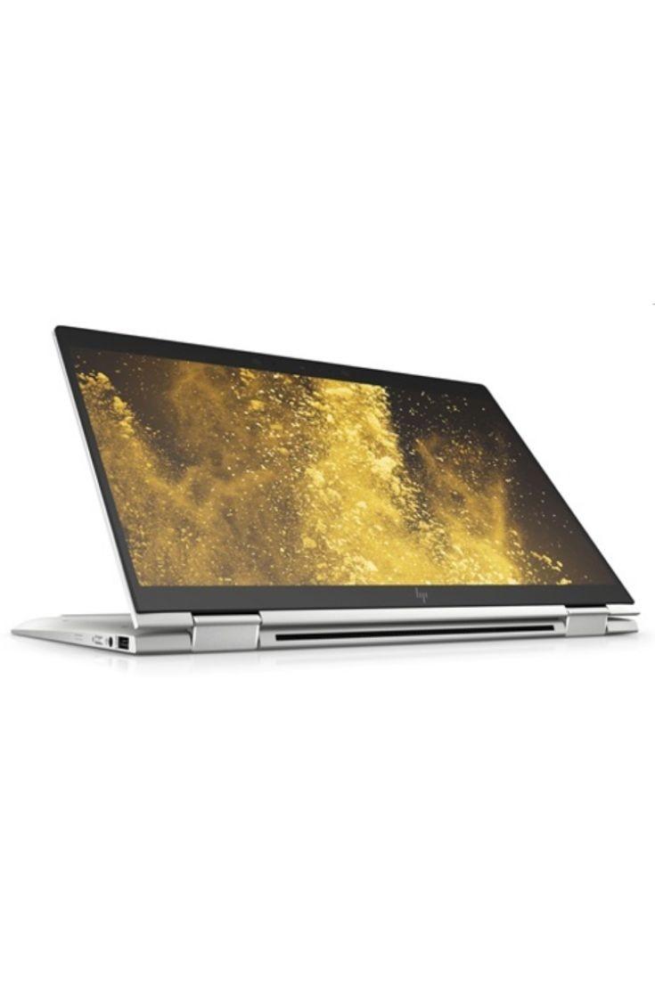 HP EliteBook x360 1030 G4 - Windows 10 Professionnel