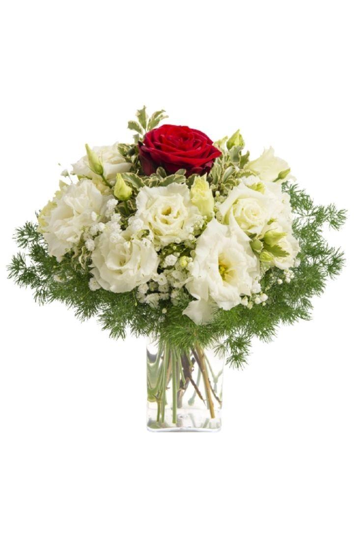 Bouquet Eternelle