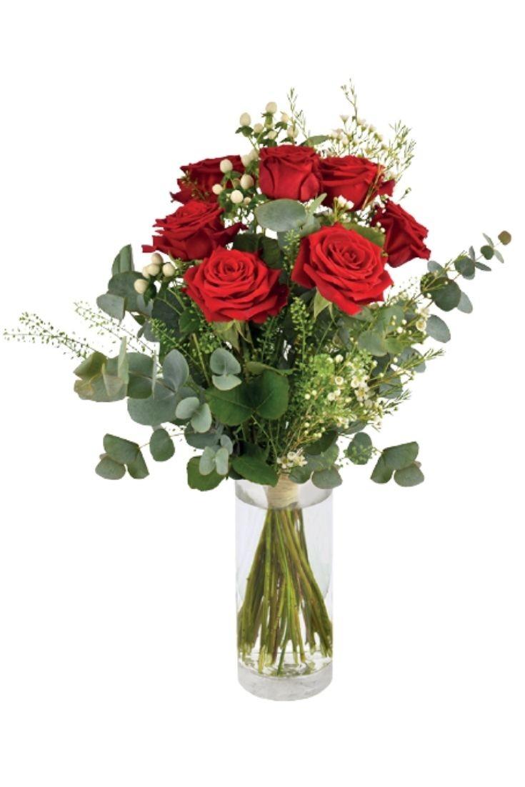 Bouquet Câlin