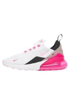Nike Baskets Air Max 270