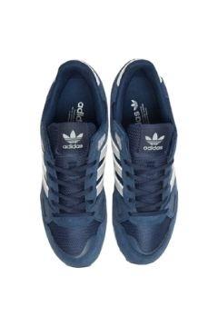 adidas Originals Baskets ZX 750