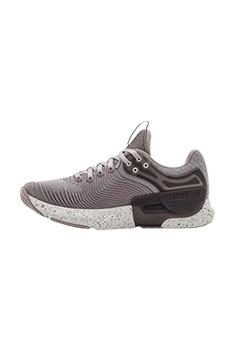 Chaussures d'entraînement UA HOVR™ Apex 2
