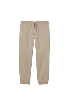 Pantalon Jogger Regular Fit