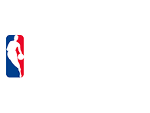 Code réduction NBA Store