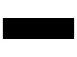 /images/n/Notino_Logo.png