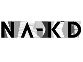 /images/n/nakd_logo_BD.png