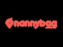 Code réduction Nannybag