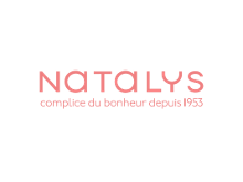 Code réduction Natalys