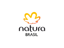 Code réduction Natura Brasil
