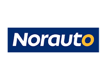 Code réduction Norauto