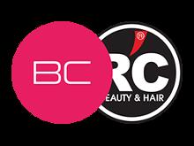 Code réduction Beauty Coiffure