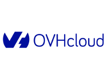 Code réduction OVH