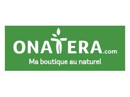 /images/o/Onatera_Logo.png