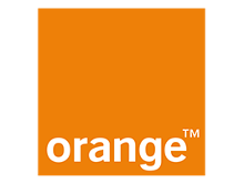 Code réduction Orange FAI