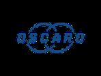 Code réduction Oscaro