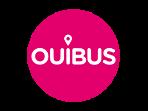 Code réduction OUIBUS