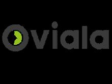 Code réduction Oviala