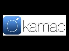 Code réduction Okamac