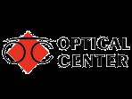 Code réduction Optical Center