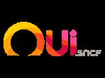 Code réduction OUI.sncf