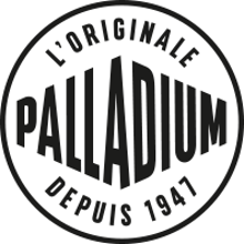 Code réduction PLDM by Palladium
