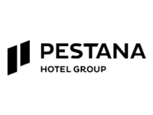 Code réduction Pestana