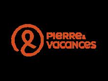 Code réduction Pierre & Vacances