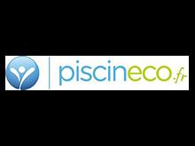 Code Réduction Piscineco