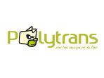 Code réduction Polytrans