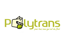 Code réduction Polytrans