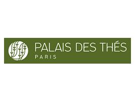 /images/p/palaisdesthes_logo_BD1.png