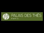 Code promo Palais des Thés