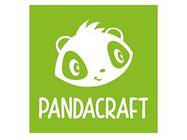 /images/p/pandacraft.png