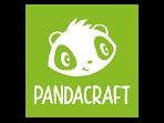 Code réduction Pandacraft