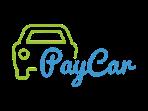 Code promo PayCar