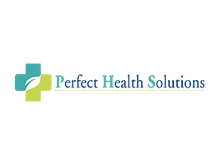 Code réduction Perfect Health Solutions