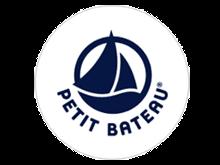 Code réduction Petit Bateau