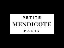 Code réduction Petite Mendigote