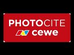 Code promo Photocite