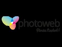 Code réduction Photoweb