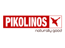 Code réduction Pikolinos