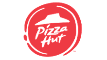 Code réduction Pizza Hut