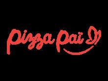 Code réduction Pizza Pai