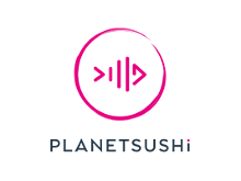 Code réduction Planet Sushi